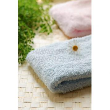 Warm and Soft Towel Blanket 3