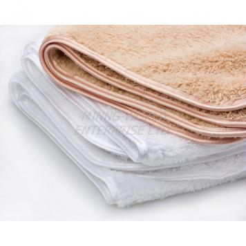 Super Absorbent Hair Drying Towel 1