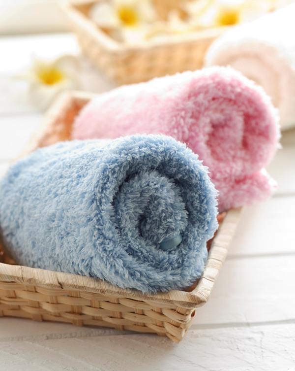 Face Towel 1