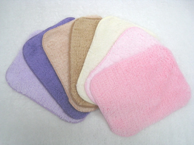 Mini Towel 1
