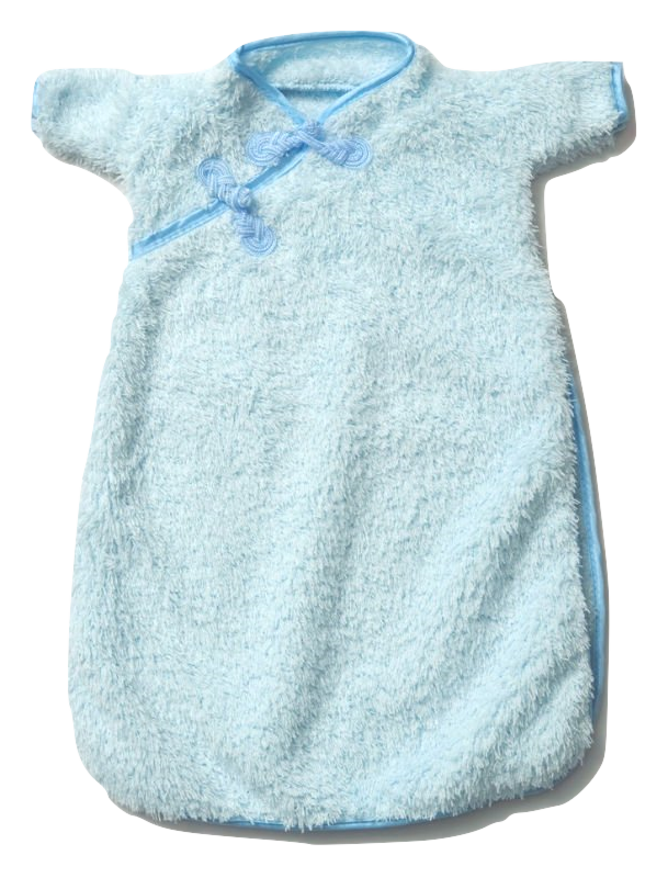 Hand Towel - Cheongsam 3
