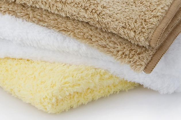 Super Absorbent Drying Towel 2