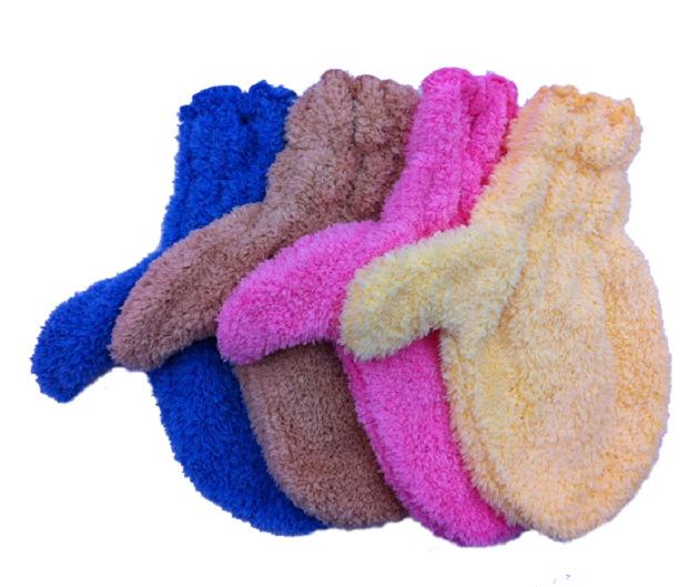 Dusting Gloves 3