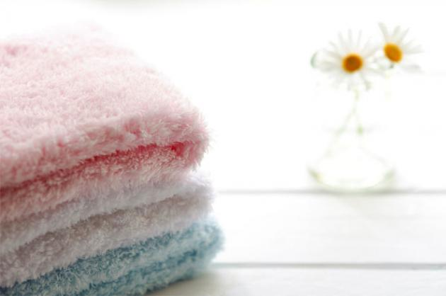 Hand Towel 5