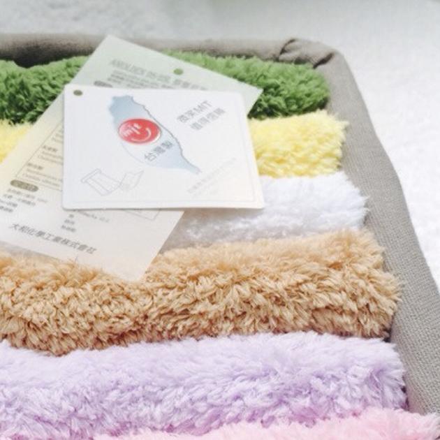 Hand Towel 4