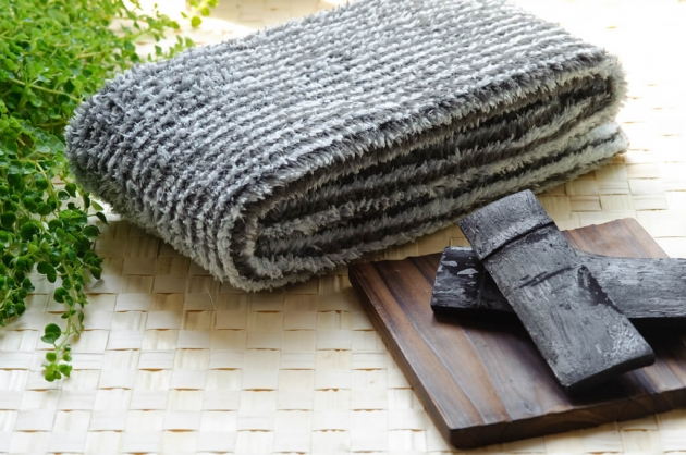 Warm and Soft Towel Blanket 4