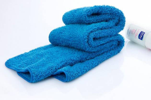 Sport/Yoga Towel 1